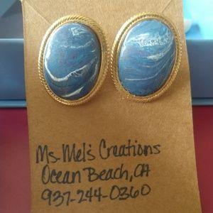 Ms. Mel's Creations